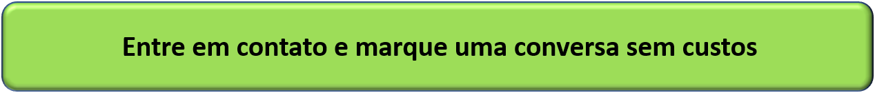 Link para contato Voga Digital